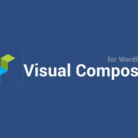 Visual Composer and Extensions