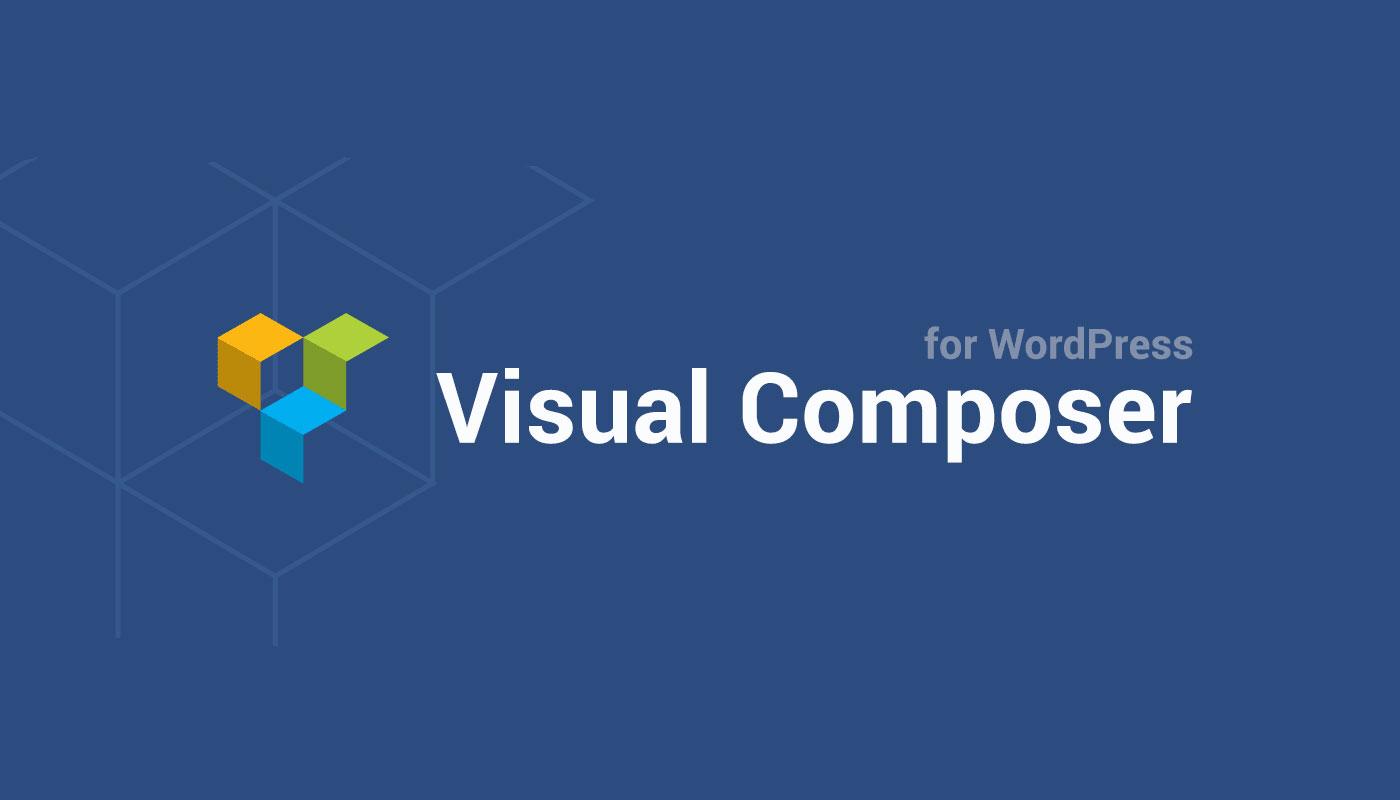 visual-composer-logo